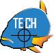 FishingTechMarine Icon